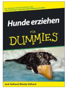Hundekommandos Liste Buch Amazon
