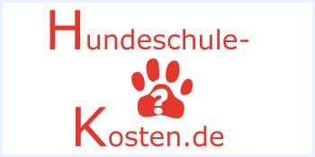 Online Hundeschule - günstige Hundeschule Kosten